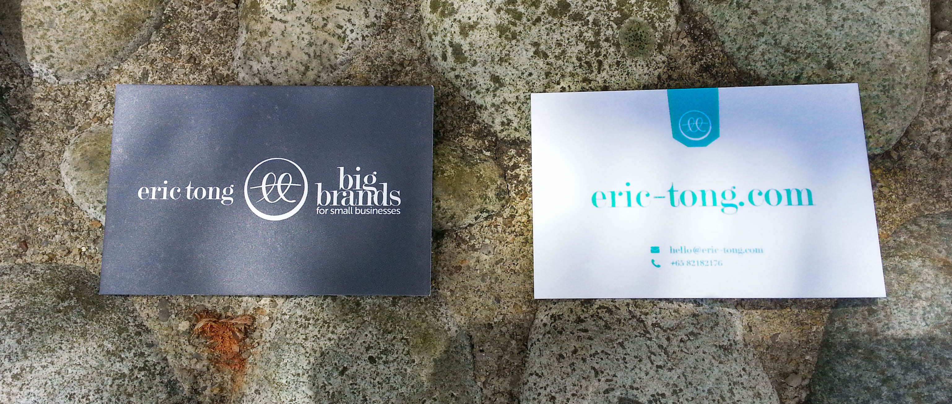 Business cards archives eric tong moo luxe business cards reheart Choice Image